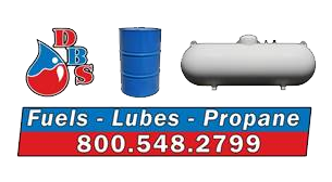 Fuels - Lubes - Propane