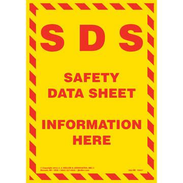 Sds Sheets And Product Data Sheets