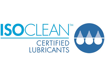 ISOClean